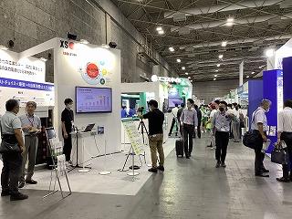 s-蜀咏悄 2020-09-10 16 18 58.jpg
